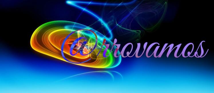 cropped-arrovamos2.jpg