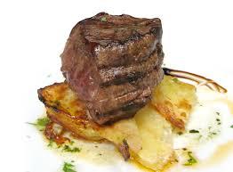carne al la brasa
