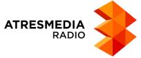 atres media radio